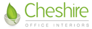 Office relocation,  Commercial interiors