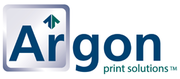 Affordable Print Management Solutions
