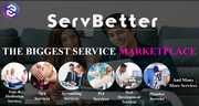 Serv Better london home services